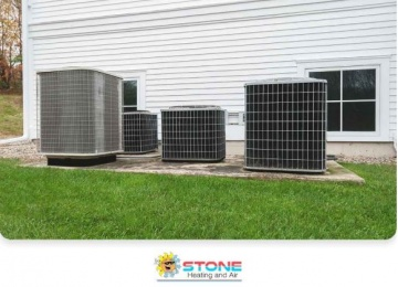 Cooling Tips and Tricks: Making the Most of Your HVAC System