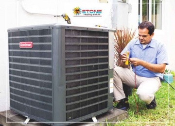 Questions to Ask Yourself Before an HVAC Upgrade