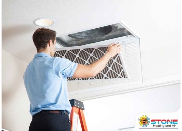 Your HVAC Maintenance To-Do List for September