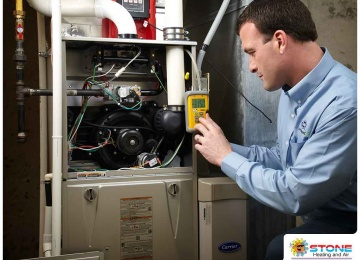 6 Ways to Help Your Furnace Work Better