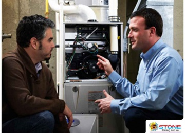 Questions You Need to Ask Before a Furnace Job