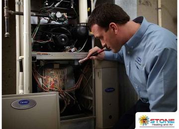 Avoiding Common Furnace Repair Mistakes