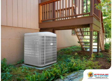 Can an HVAC Upgrade Increase the Value of Your Home?