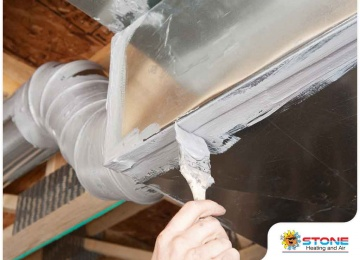How to Keep Your HVAC Ducts Cleaner for Longer