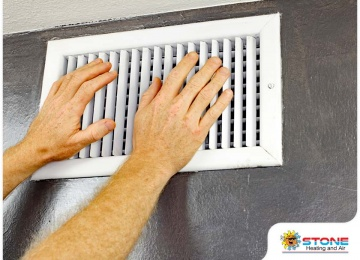 How to Handle a Clogged Duct System