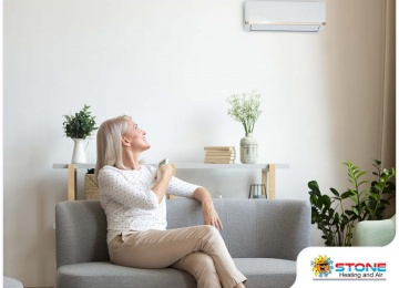 4 Quick Facts About Home Cooling