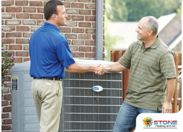 Common Reasons for HVAC Service Calls
