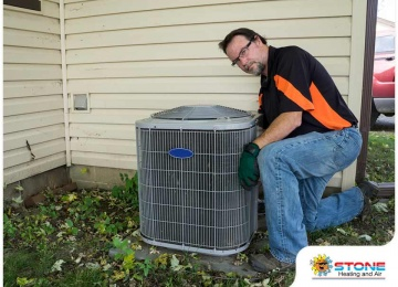 What to Ask During a Routine HVAC Service Call
