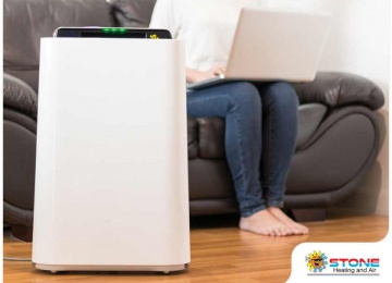 Air Purification Tips & an Air Purifier Buying Guide